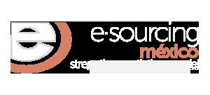 E-Sourcing México